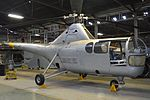 Sikorsky S51 Dragonfly 'A1' (ZS-HBT) (22982135832).jpg
