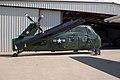 Sikorsky UH-34D Seahorse RSide CFM 7Oct2011 (15324841272).jpg