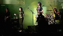 Music of Germany - Wikipedia