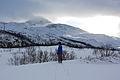 Sildviktind Narvik (winter).jpg