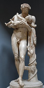 https://upload.wikimedia.org/wikipedia/commons/thumb/2/29/Silenus_Braccio_Nuovo_Inv2292.jpg/170px-Silenus_Braccio_Nuovo_Inv2292.jpg