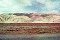 Silk Road 1992 09.jpg