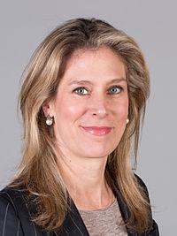 Silvana Koch-Mehrin MEP 1.jpg