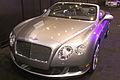 Silver Continental GT.jpg
