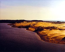 Silver Lake Dunes Michigan 1.jpg