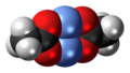 Silver acetate dimer spacefill.png
