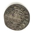 Silvermynt, 11 skilling, 1675 - Skoklosters slott - 109618.tif