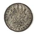 Silvermynt, 6 skilling, 1724 - Skoklosters slott - 109671.tif