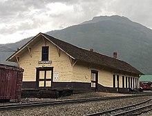 Silverton-Train-Depot.jpg
