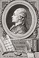 Simon-Nicholas Henri Linguet (1736-1794), French journalist and advocate.jpg