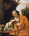 Simon Vouet - The Penitent Magdalen - WGA25365.jpg