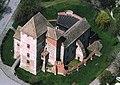 Simontornya - Castle.jpg