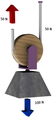 Simple Pulley.PNG