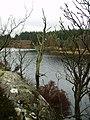 Simpson Ground Reservoir - geograph.org.uk - 346394.jpg