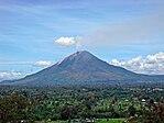 Sinabung-Gundaling-20100913.JPG