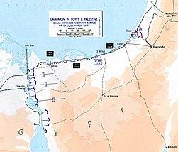 Sinai-WW1-1.jpg