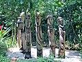 Singapore Zoo - panoramio.jpg