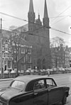 singel 448 - amsterdam - 20013730 - rce