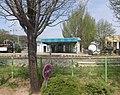 Sinmang-ri Station 3.JPG