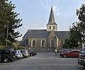 Sint-Machariuskerk Laarne.jpg