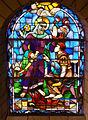 Sint-Pieter beneden 20080914 Schoonbrood 1944.jpg