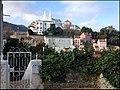Sintra Синтра - panoramio (55).jpg