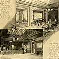 Sioux City illustrated - the pioneer period and an authentic sketch of the Sioux City of today (1888) (14760945821).jpg