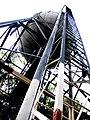 Sisaket railway station - panoramio.jpg