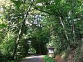 Site de la Cantrie - panoramio.jpg