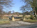 Site of former Special School - Wetherby Road - geograph.org.uk - 1128288.jpg