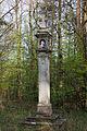Sittendorf-Maria im Walde 3288.JPG