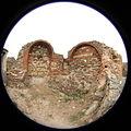 """Situl arheologic """"Cetatea Histria"""" 08.JPG"""