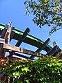 Six Flags Discovery Kingdom (26760738164).jpg