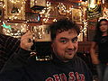Size comparison Murphy's Irish Stout, Human Head.jpg