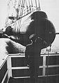 Sjösättning av ubåt.jpg