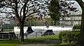 Skateboarding in Wandle Park - geograph.org.uk - 1262567.jpg