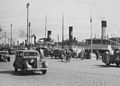 Skeppsbron 1950-tal.jpg