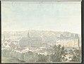 Sketchbook of a Journey to the Château d'Eu MET DP166492.jpg