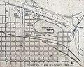 Skinner's Claim Boundary 1846.jpg