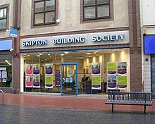 Skipton Building Society - Wikipedia