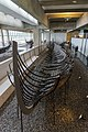 Skuldelev 1, Viking Ship Museum 2017-08-18.jpg