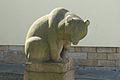 Skulptur-Bär-TUD.jpg