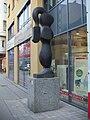SkulpturUngargasse33.RudiWach.A.JPG