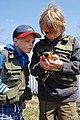 Sky Meadows Eggstravaganza (8649785449) (2).jpg
