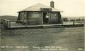Skytop Inn, late 1930s.png