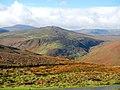 Sleamaine, Co. Wicklow, Ireland - panoramio.jpg