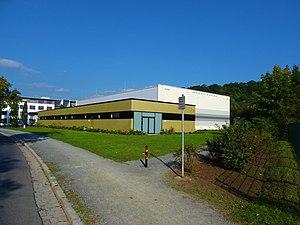 Sledding Path Seminarstraße - Hohe Straße, Pirna 125353774.jpg