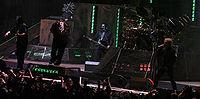 Slipknot at Mayhem 2.jpg