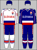 Slovak national team jerseys 1994 (WC).png