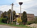 Slovakia Janovik 4.JPG
